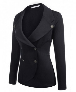 Cheap Women's Blazers Jackets Outlet Online