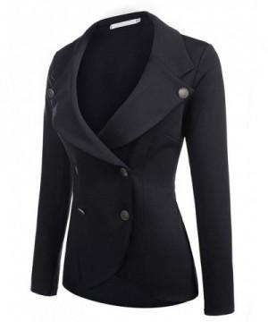 Cheap Women's Blazers Jackets Outlet Online