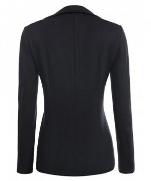 2018 New Women's Suit Jackets On Sale