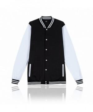 Brand Original Men's Lightweight Jackets Clearance Sale