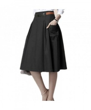 Women's Skirts Outlet Online