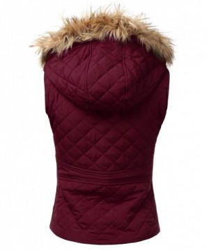Cheap Designer Women's Jackets On Sale