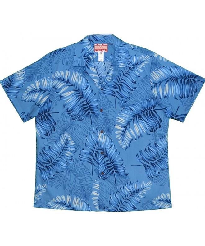 RJC Graceful Cotton Blend Shirt