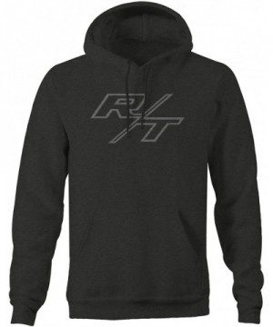 Stealth Charger Challenger Muscle Sweatshirt