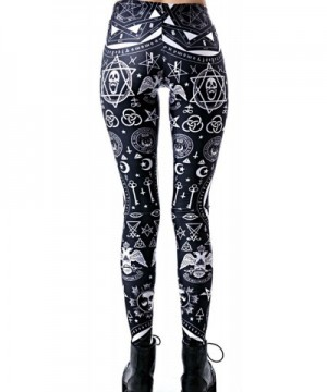 Women's Leggings Online