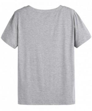 Cheap Real Women's Sleepwear