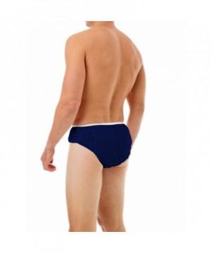 Cheap Designer Men's Underwear Briefs Online Sale