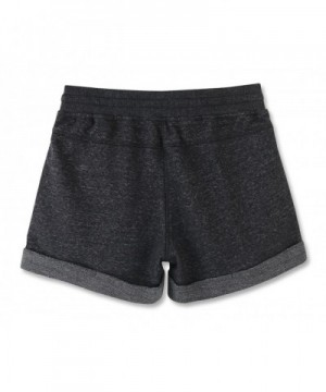Cheap Women's Shorts for Sale