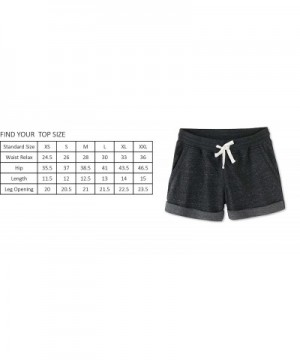 Brand Original Women's Shorts Outlet Online