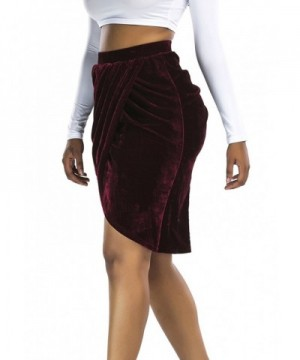 Discount Real Women's Clothing Online Sale