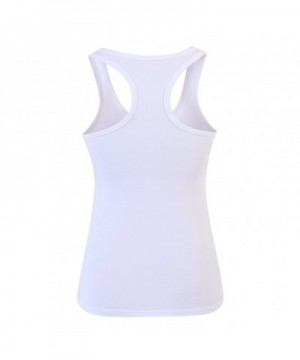 Cheap Women's Athletic Tees Online