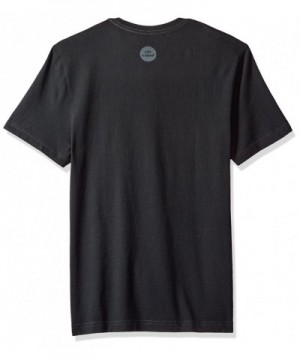 Men's Active Shirts