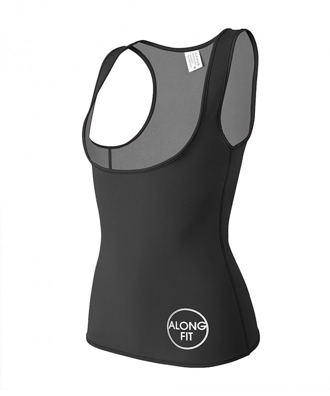 ALONG FIT Shapewear Neoprene Slimming