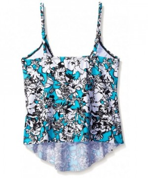 Women's Tankini Swimsuits Online Sale