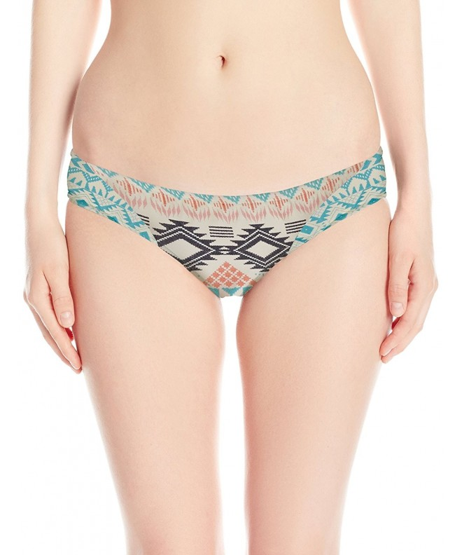 Rip Curl Womens Constellation Hipster