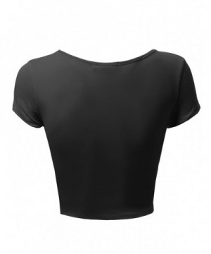 Cheap Real Women's Knits Outlet