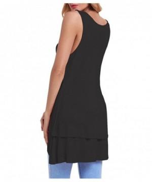 Brand Original Women's Camis On Sale