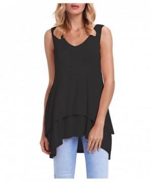 Brand Original Women's Clothing Wholesale