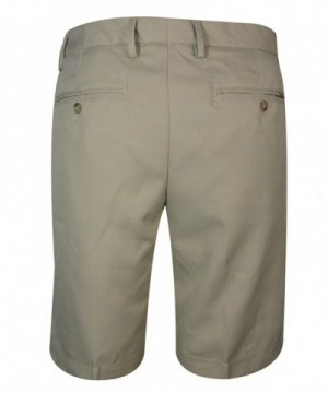 Popular Men's Athletic Shorts