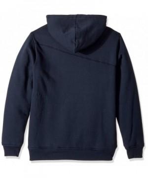 Discount Men's Fashion Hoodies