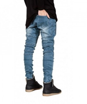 Cheap Designer Jeans Outlet
