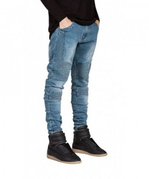 Cheap Men's Clothing Wholesale