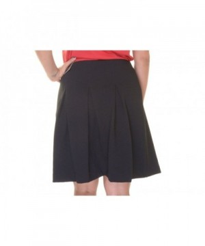 Brand Original Women's Skirts Outlet Online
