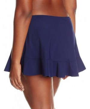 Designer Women's Swimsuit Bottoms