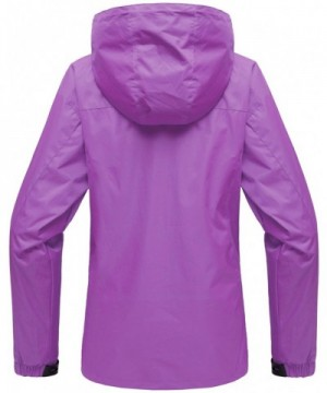 Discount Real Women's Active Wind Outerwear Clearance Sale