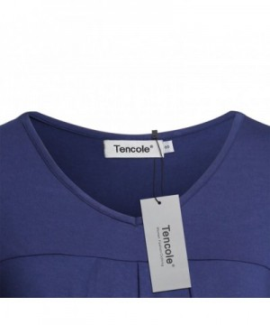 Cheap Real Women's Tops for Sale