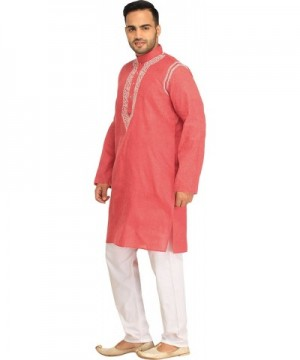Cheap Designer Men's Pajama Sets Wholesale