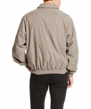Fashion Men's Lightweight Jackets Online Sale