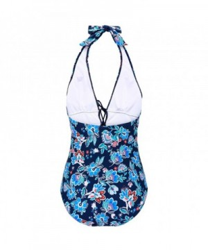 Popular Women's One-Piece Swimsuits for Sale