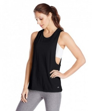 Alo Yoga Womens Breeze black