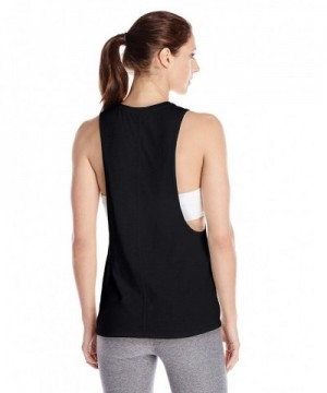 Fashion Women's Athletic Shirts