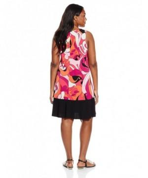 Women's Cocktail Dresses Online Sale