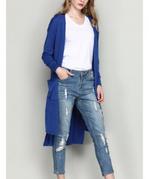 Discount Real Women's Sweaters On Sale