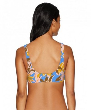Popular Women's Bikini Tops Outlet