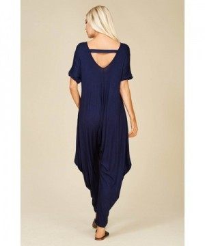 Fashion Women's Rompers Wholesale