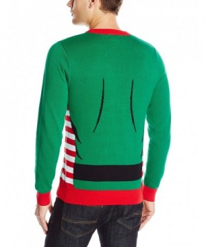 Designer Men's Pullover Sweaters Online Sale