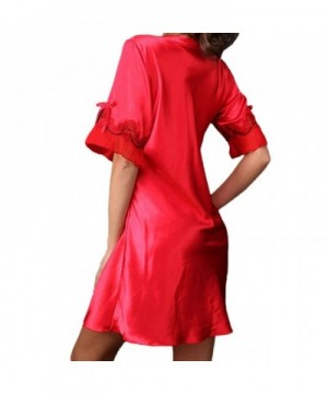 Popular Women's Nightgowns Outlet