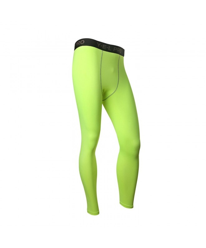 Royal Journey Athletic Compression Pants