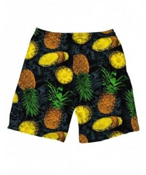 Popular Shorts Outlet