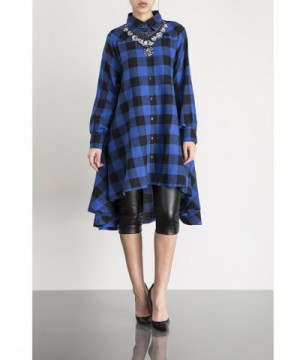 Fashion Women's Casual Dresses On Sale