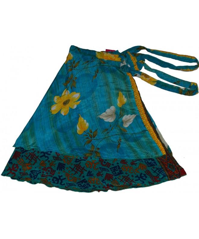Wevez Womens Skirts Medium Assorted