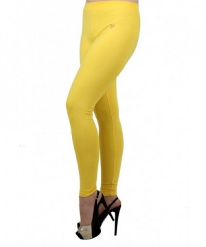 Cheap Real Women's Athletic Leggings Online Sale