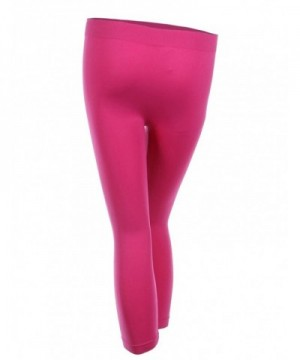 Leggings for Women Outlet Online