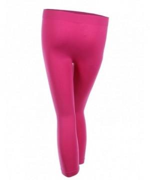 Leggings for Women Outlet Online