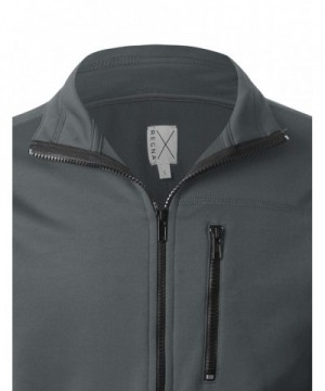 Discount Real Men's Active Jackets Online