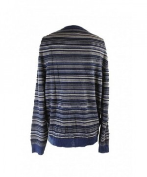 Cheap Designer Men's Pullover Sweaters